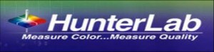 Hunterlab logo