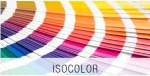 isocolor Prufer Comercial
